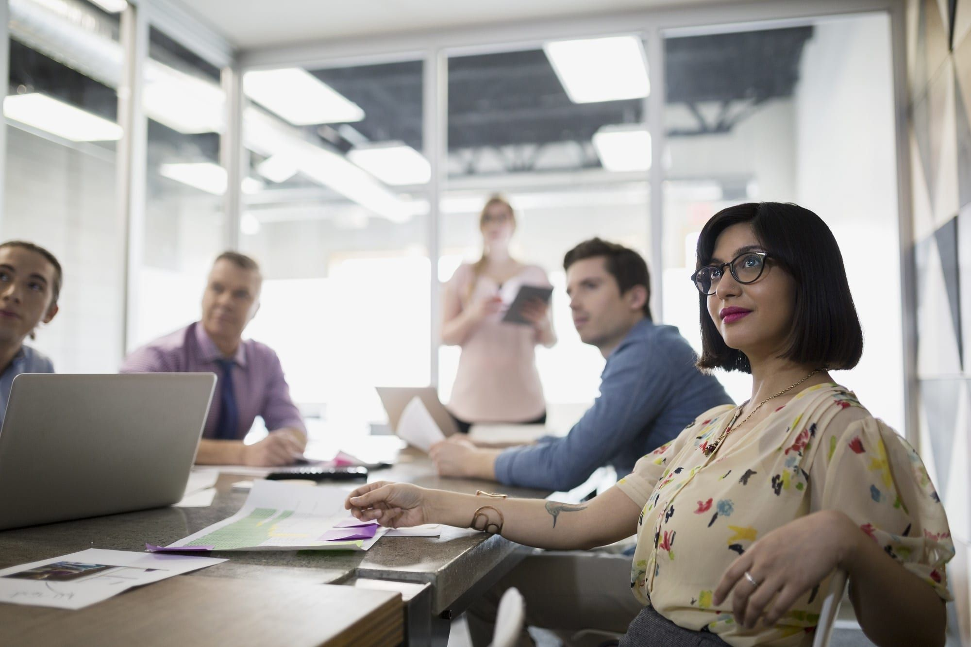 The 10 most indemand soft skills to master if you want a