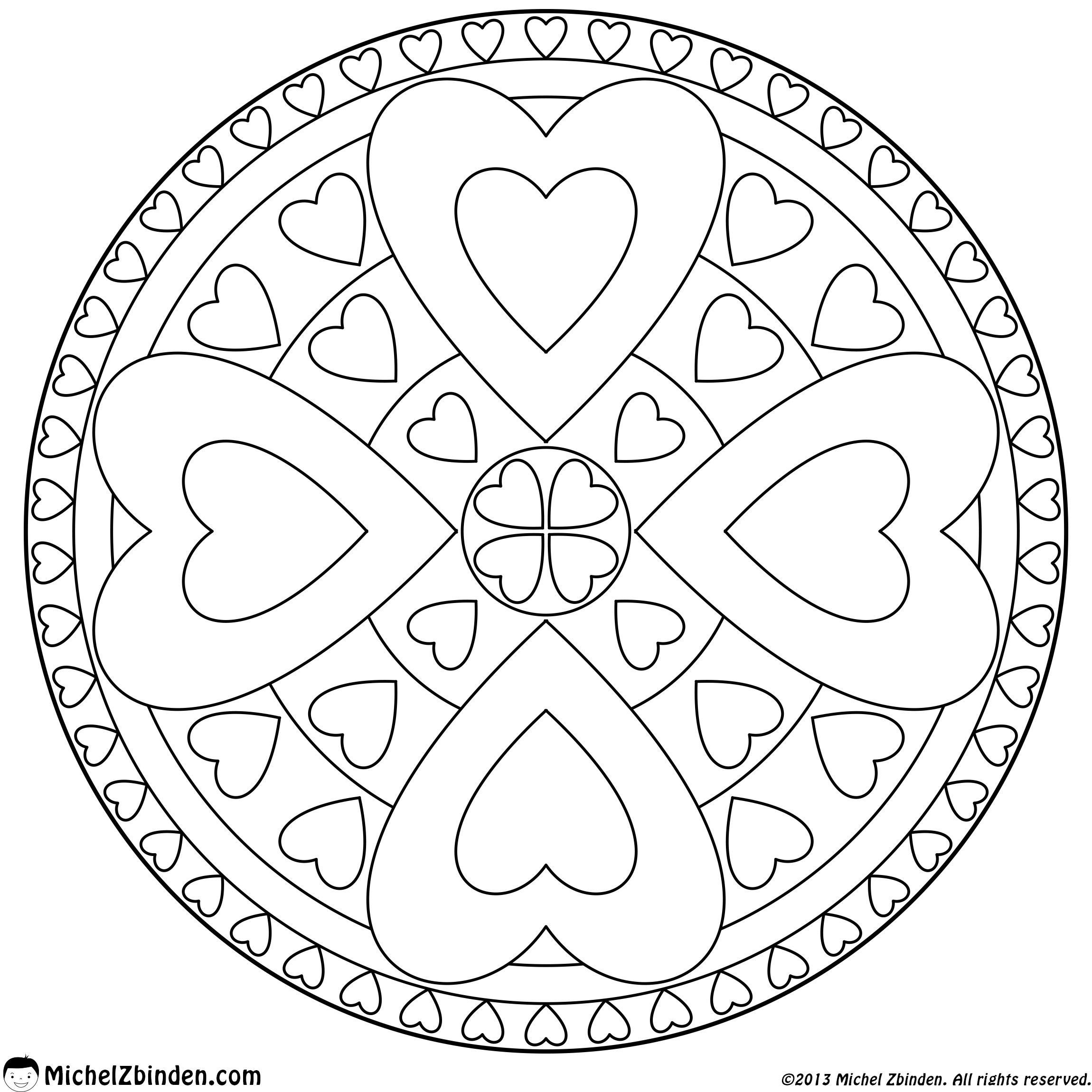 fall leaves coloring pages id 39213 uncategorized yoand