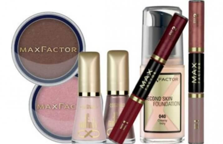 أفضل ماركات المكياج لعام 2020 تعرفي عليها الأن Bad Makeup Makeup Brands Best Makeup Brands