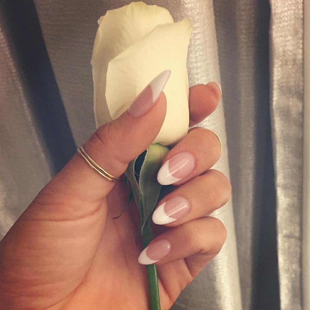 NEW MAKE UP INSPIRATION BY by chrisspy #beauty   Beauty   Pinterest ...