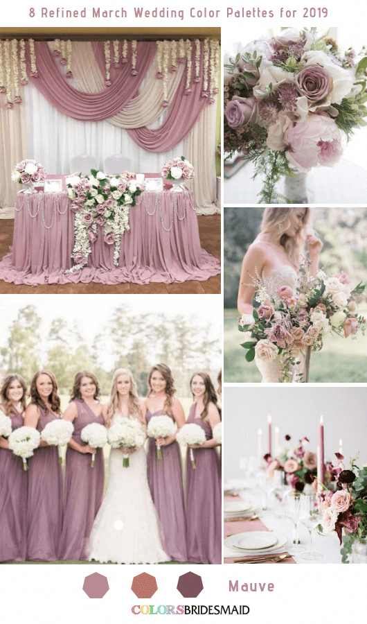 Pin Auf Bridesmaid And Wedding Ideas