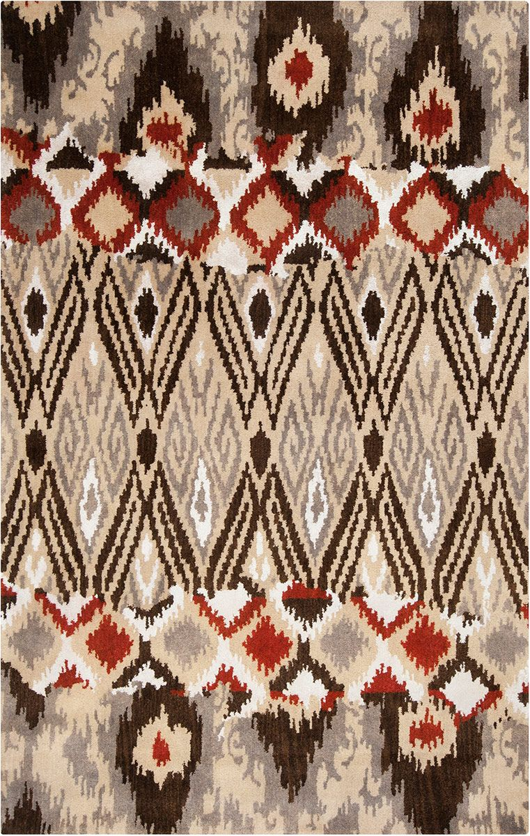 Banshee BAN3328 Rug from the Modern Masters Rugs 1 collection at Modern Area Rugs