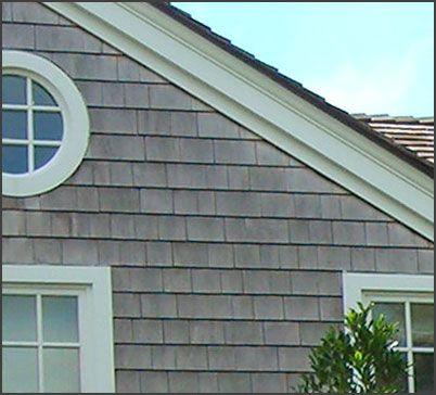Best Bleaching Oil For White Cedar Shingles Planning To Do 640 x 480
