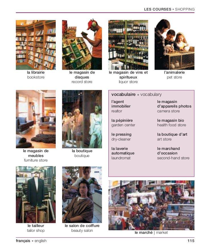 frenchenglish-bilingual-visual-dictionary-114-728.jpg (728×879)