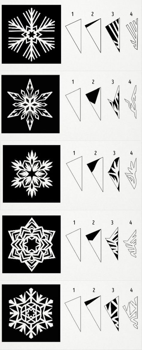 Photo of 30+ Ideas Origami Drawing Crafts – Origami tattoo #christmasscarf #scarf #decora…,  #christ…