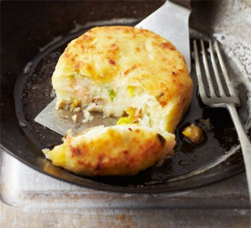 Family meals easy fish cakes recipe family meals meals and fish family meals easy fish cakes bbc recipesbaby food forumfinder Image collections
