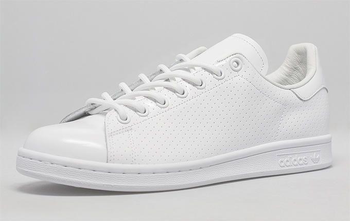 adidas originals stan smith 2 white