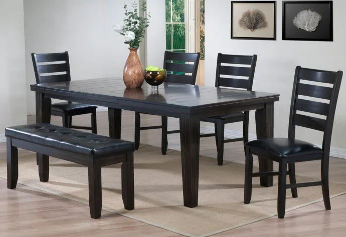 Mobilier De Salle Manger 5 Mcx Meubles Rd Home Home Decor Furniture