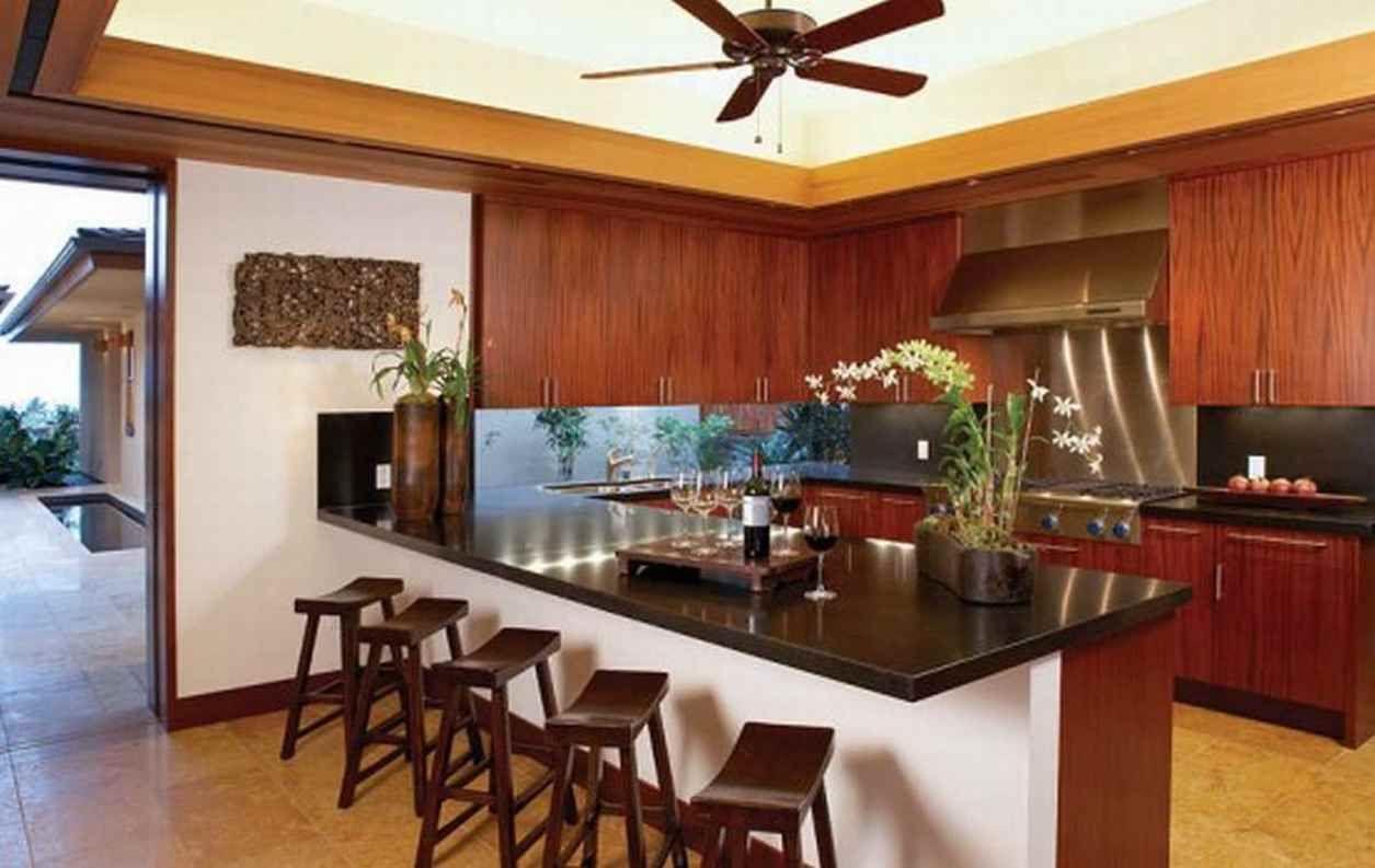 Best Images About Kitchen On Pinterest Cabinet Design Green - Kitchen home design