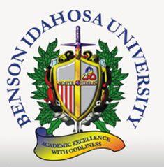 Benson Idahosa University 13th Convocation Programme Of Event