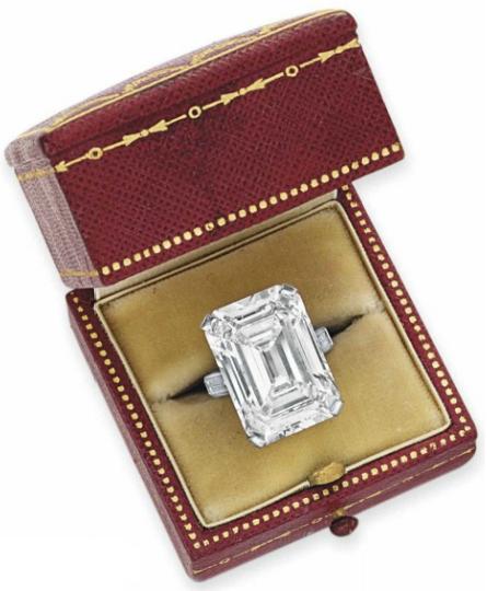 Cartier Jewelry Sales Cartier Jewelry Amazing Jewelry