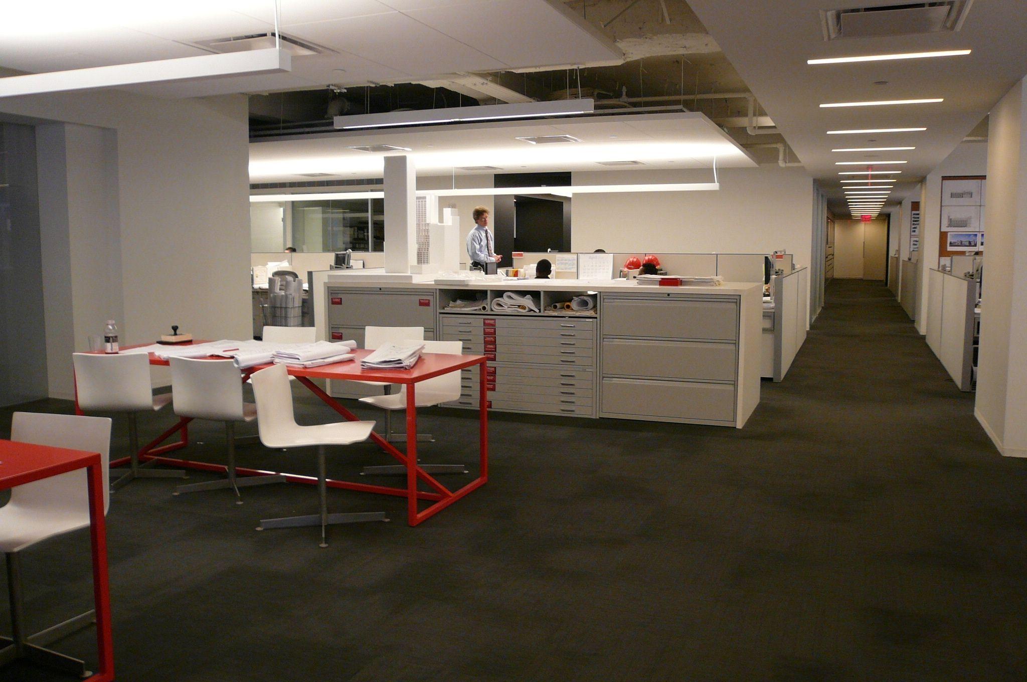 사무실 인테리어 - Google Search  Office  Pinterest  현대적인