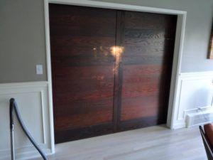 96 Sliding Closet Door Track   Http://tenerife Top.com   Pinterest   Sliding  Closet Doors, Closet Doors And Doors