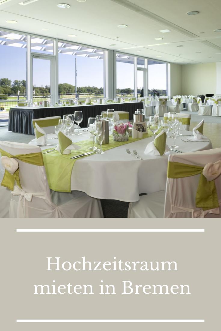 Hochzeitsraum Mieten In Bremen Hochzeit Raum Bremen