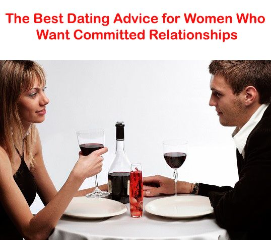 dating advice for men who love women men like to be