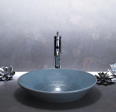 KOHLER | Artist Editions Bathroom Products | Bathroom | Decorative ...