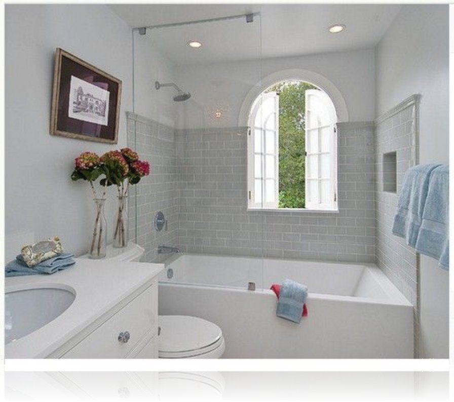 Luxury Bath Shower Combo   Google Search