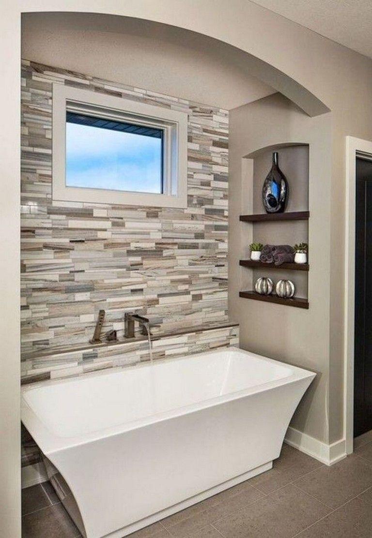lovely bathroom designs bathroomideas bathroomdecor bathroomdesign also best dream home images in rh pinterest