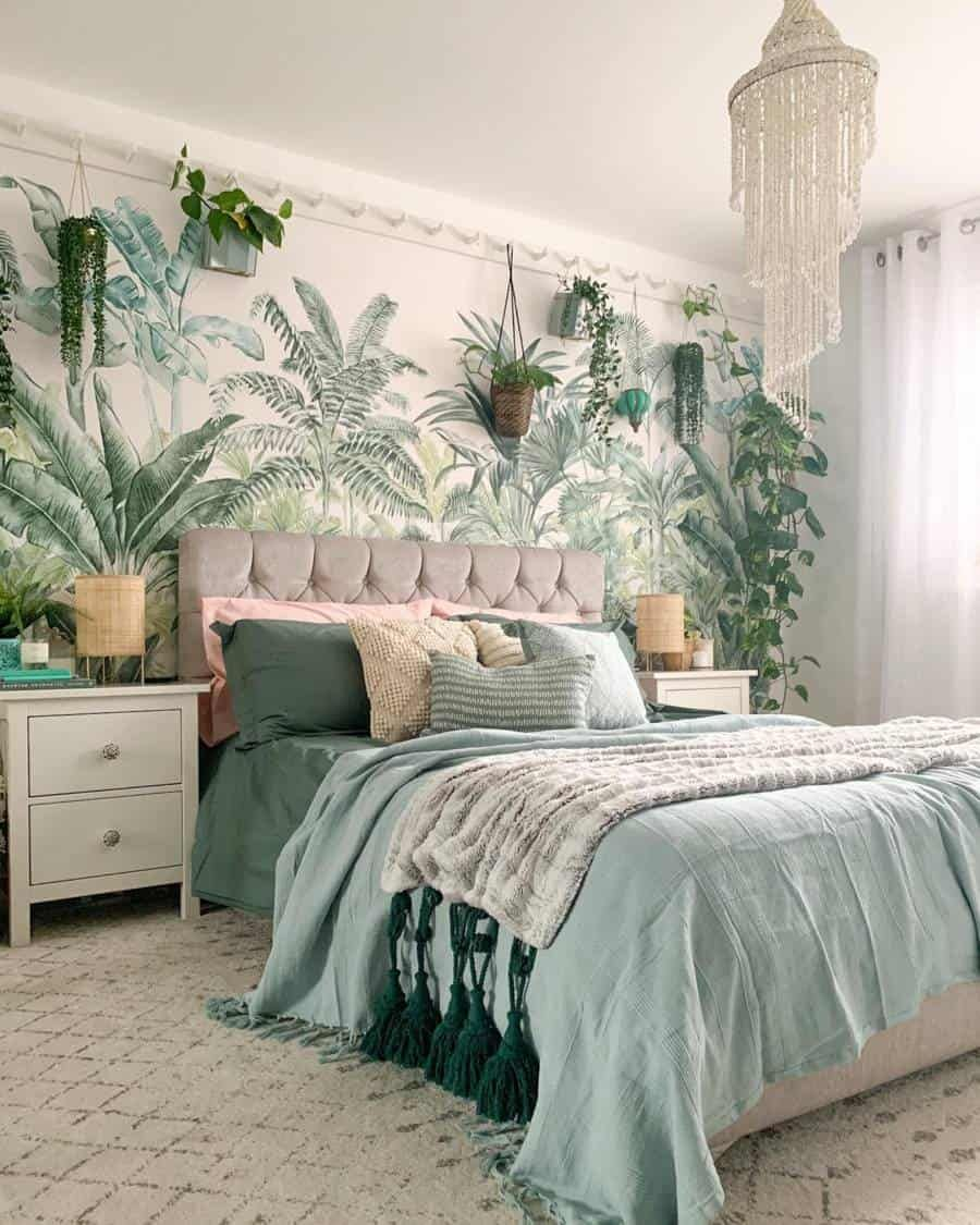 The Top 80+ Best Accent Wall Ideas - Home and Design ...