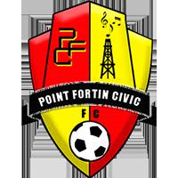 Resultado de imagem para Defence Force F.C. Trinidad and Tobago