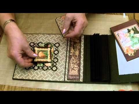 Once Upon a Time online Workshop Video 2 - YouTube