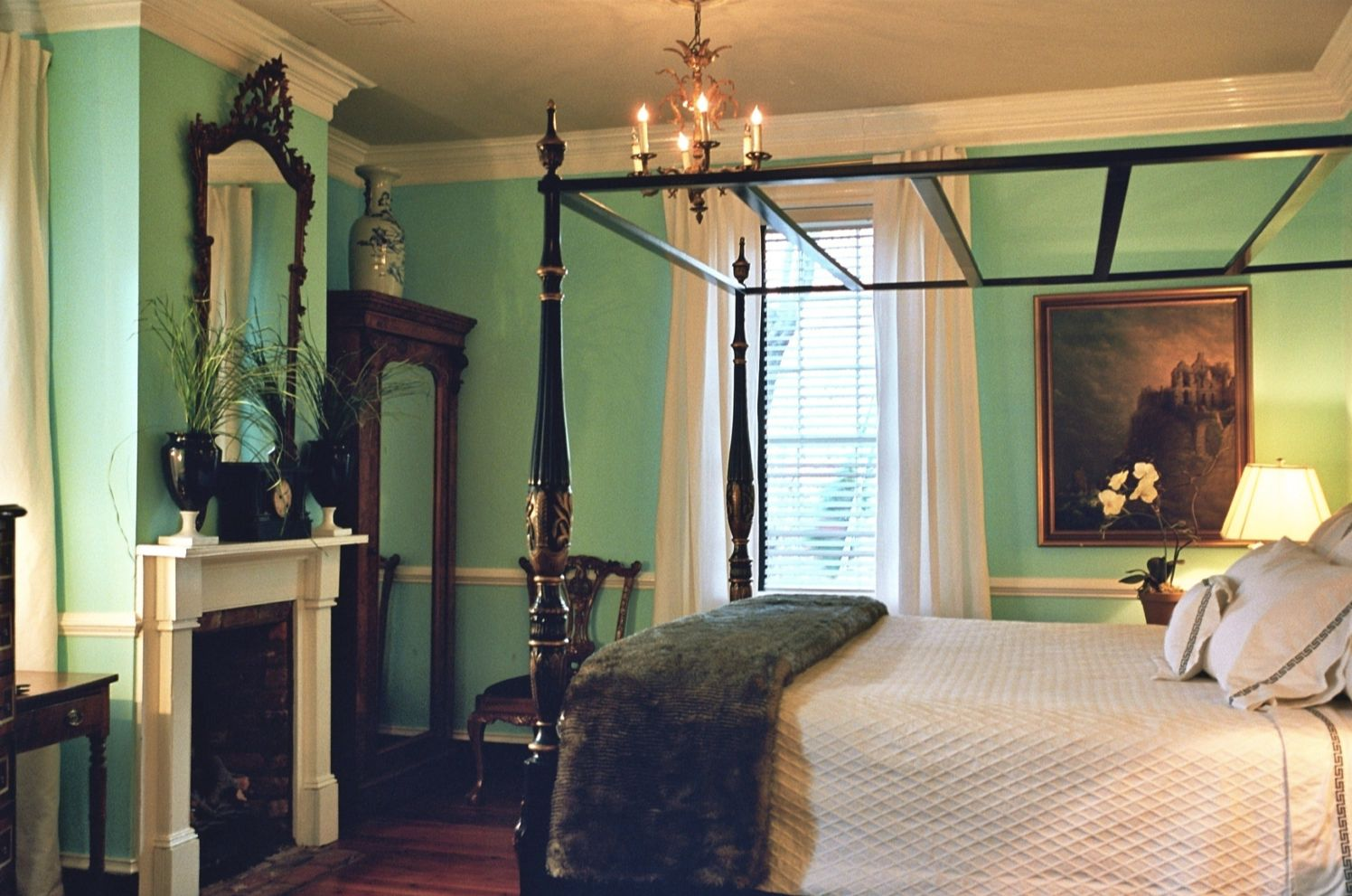 history discover the va breakfast charlottesville bed experiences and excursions virginia htm wine header in area tours