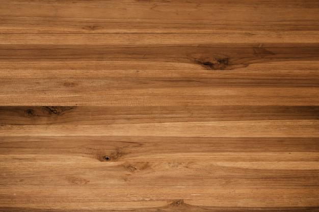 Western Decor Texture Teak Wood Texture Teak Oil Before And After Teak Wood Main Door Design Entrance Teak Woo In 2020 Wood Texture Teak Wood Teak Patio Furniture
