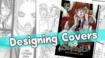 How Much Do Manga Artist Make Akira Toriyama Networth Naruto Masashi Kishimoto Networth Youtube Manga Artist Cover Design Youtube