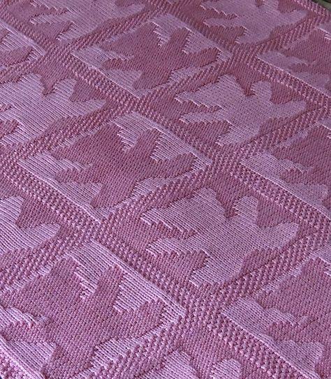 Free Knitting Pattern for Teddy Bear Baby Blanket - 32.5″ wide x 28″ long. D... #babyteddybear