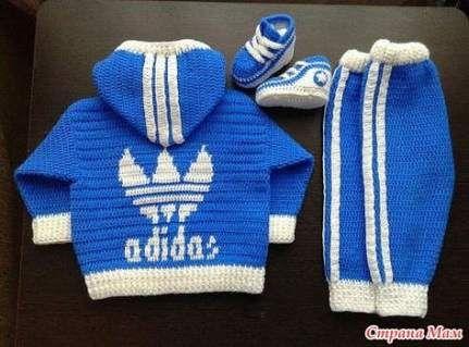 Photo of Crochet baby boy jumper cardigan pattern 67 ideas for 2019