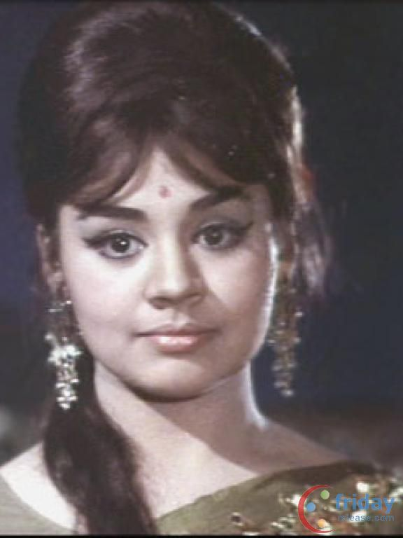 farida jalal death causefarida jalal kimdir, farida jalal death, farida jalal funeral, farida jalal died, farida jalal twitter, farida jalal death cause, farida jalal rip, farida jalal rajesh khanna, farida jalal family, farida jalal son, farida jalal biography, farida jalal husband photo, farida jalal actress, farida jalal aib roast, farida jalal husband images, farida jalal son yaseen, farida jalal daughter name, farida jalal husband tabrez, farida jalal family photo, farida jalal family pictures