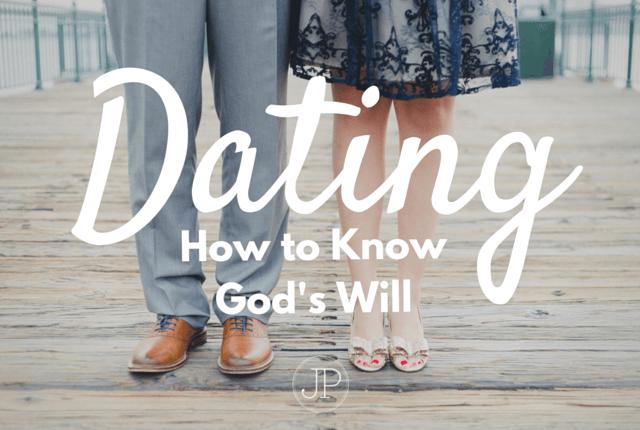 Dating synonym word
