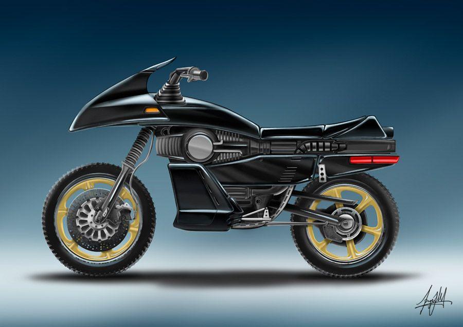 """Résultat de recherche d'images pour """"street hawk bike WALLPAPER"""""""