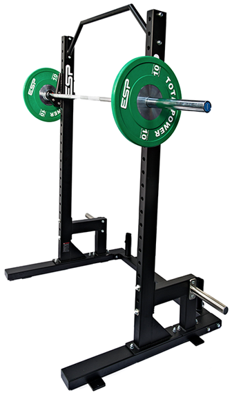 Cross Frames | Pull-up bar | Pinterest | Gym equipment, Gym and ...