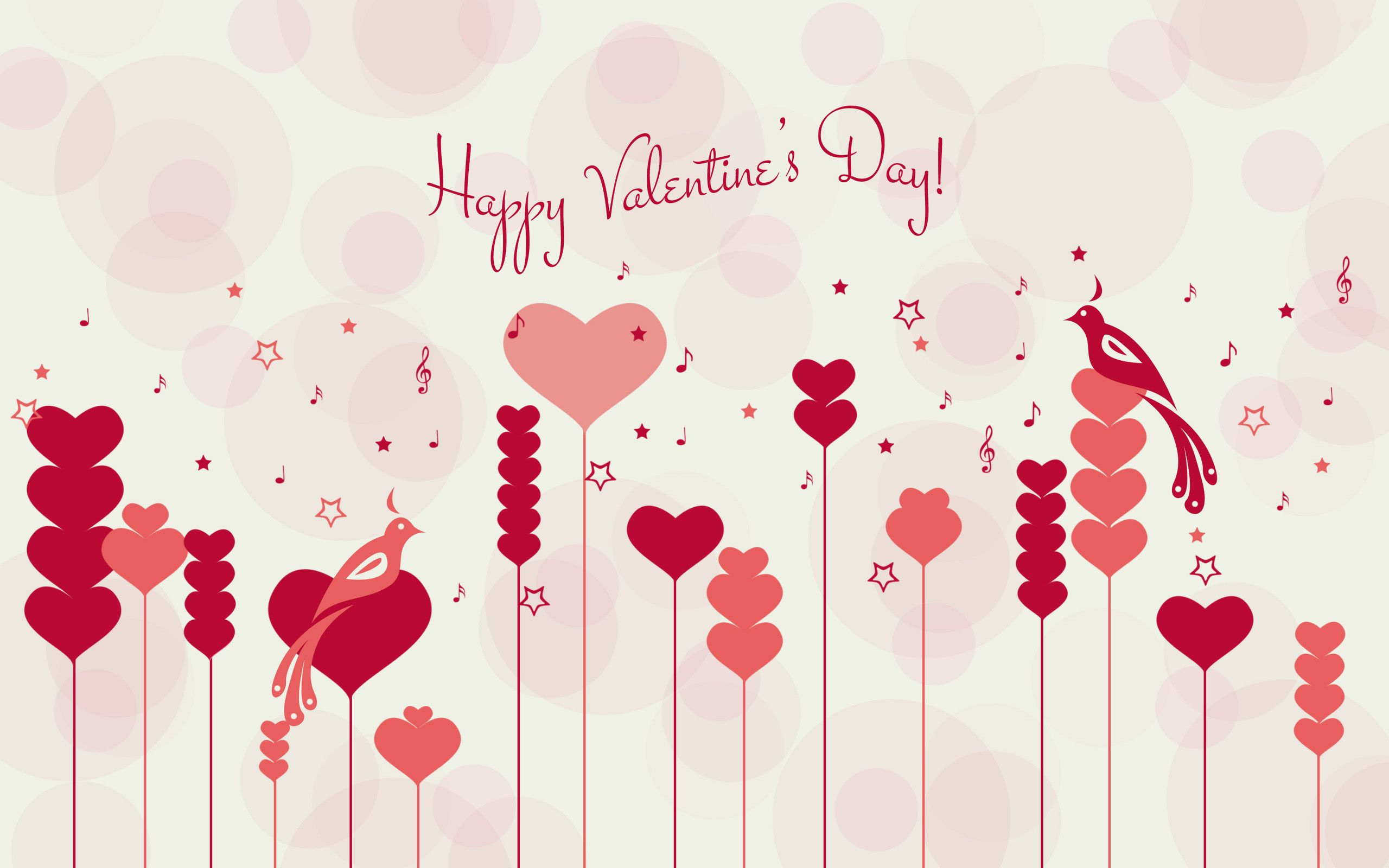happy valentines day hd wallpaper image wishes gift pics