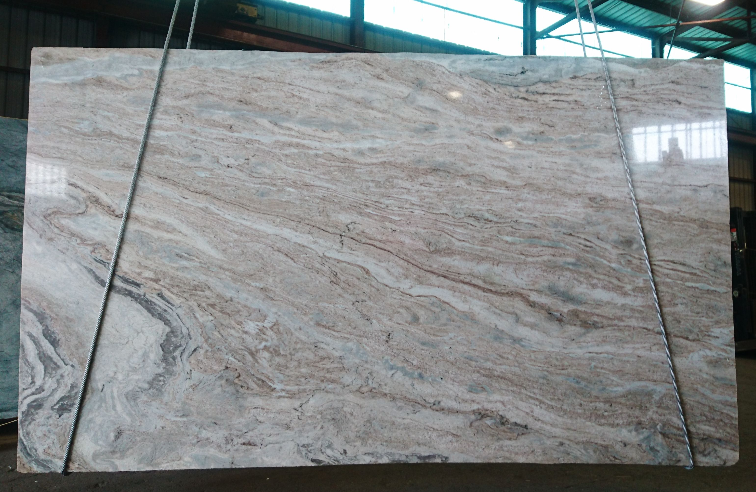 Quartz Countertops And Kitchen Countertops, The Best Prices On Stone In NY  And NJ. We Sell Quartz Countertops, Granite Countertops And Marble  Countertops.