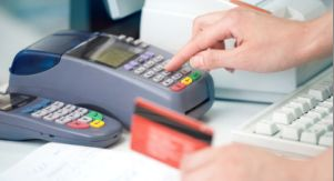 High Risk Merchant Account Offshore Processing And Services Providers Credit Card Machine Credit Card Processing Merchant Services