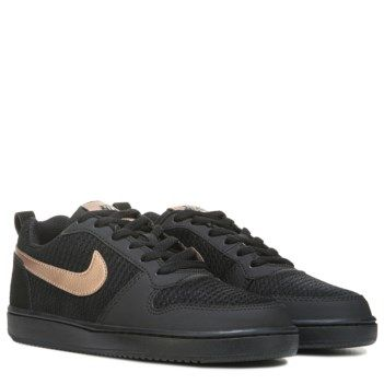 great quality for whole family new high Women's Court Borough Low Top Sneaker in 2019 | Fall ...