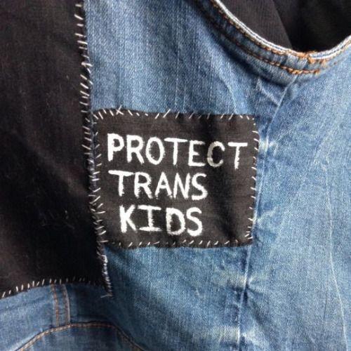 zaynabbs   Trans boys, Punk patches, Aesthetic