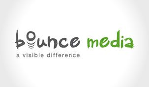 Cute effective logo and branding design