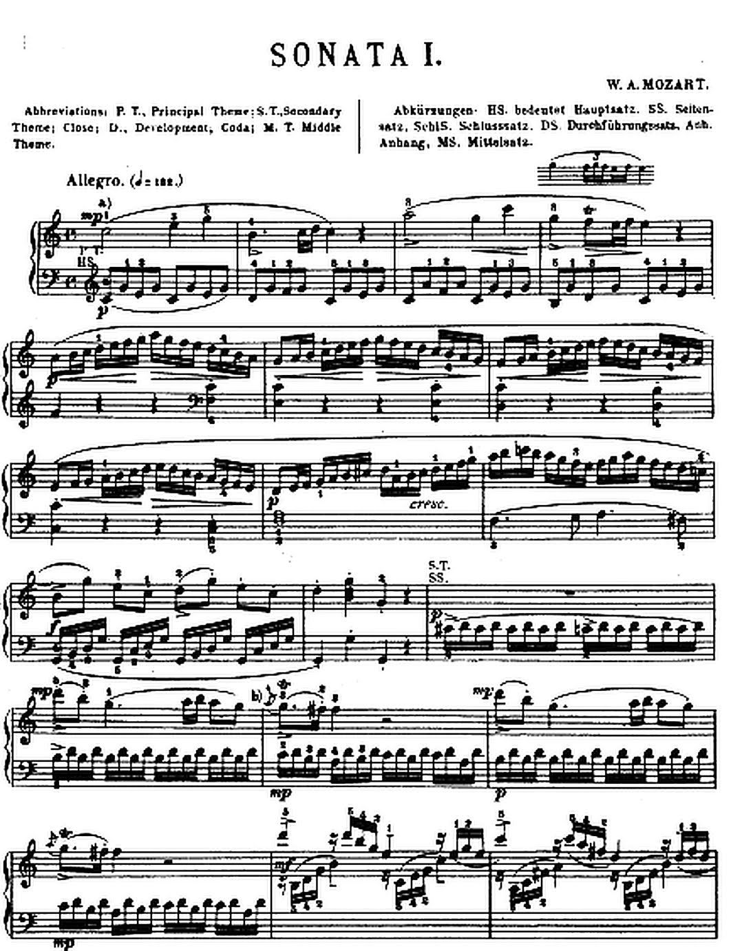 Hey Jason Heres Some Of The Piano Pieces That I Play Now Beat Is Way More Complicated Than Cello Im Gonna This At School Tomorrow