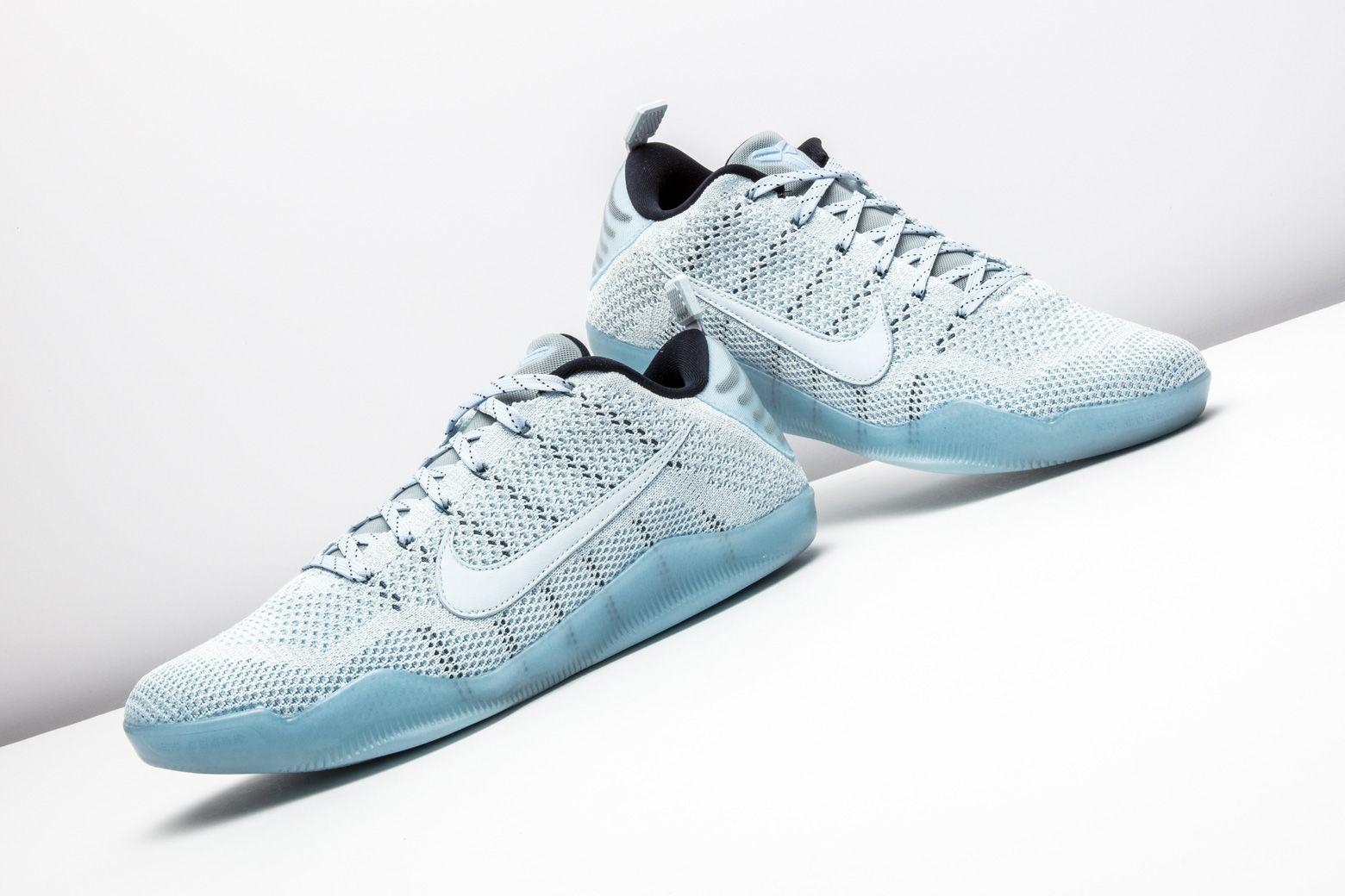 check out 1969e 17006 The Nike Kobe 11 Elite Low 4KB