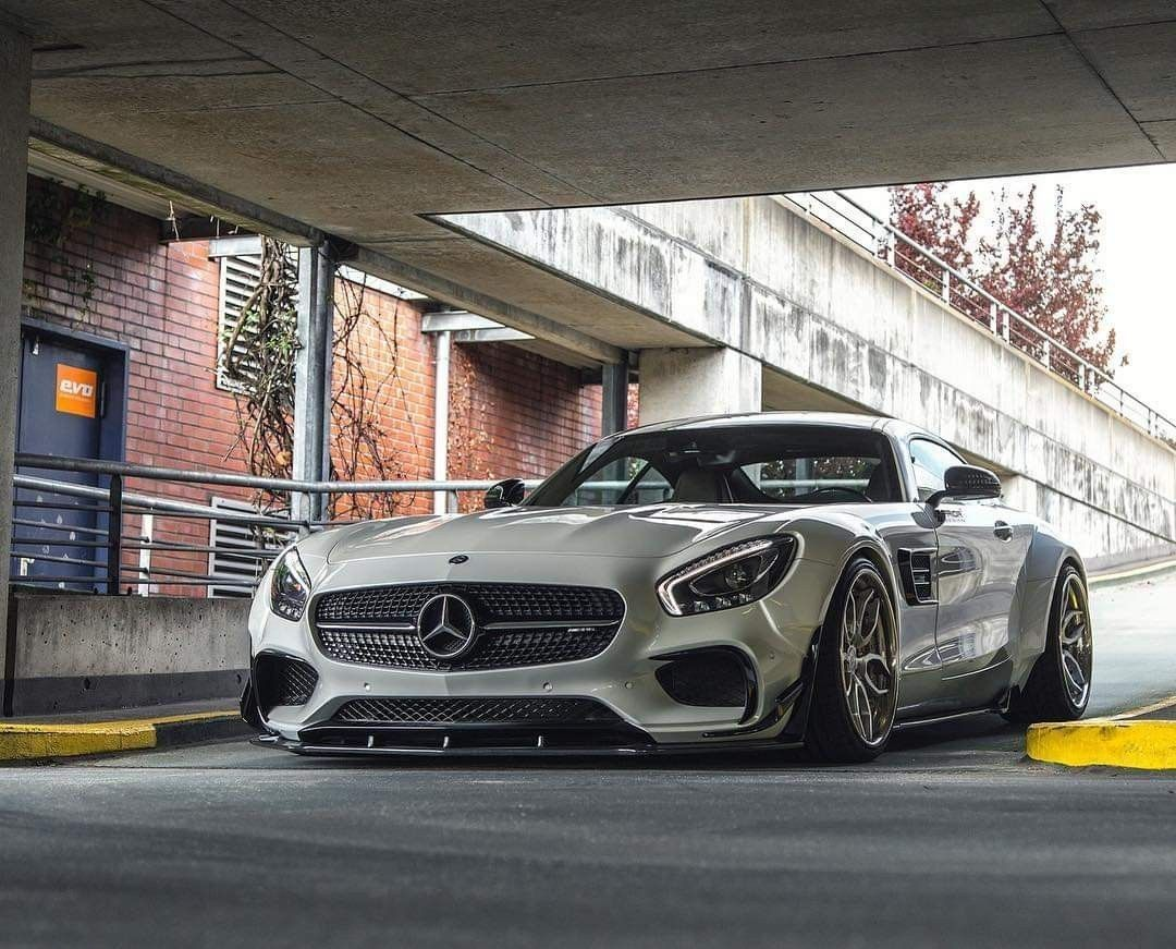 Jp Only The Best Mercedes Car Mercedes Benz Cars Best Luxury Cars