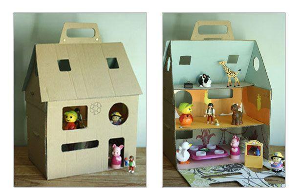 pingl par grenouilles camels sur ma maison est en. Black Bedroom Furniture Sets. Home Design Ideas