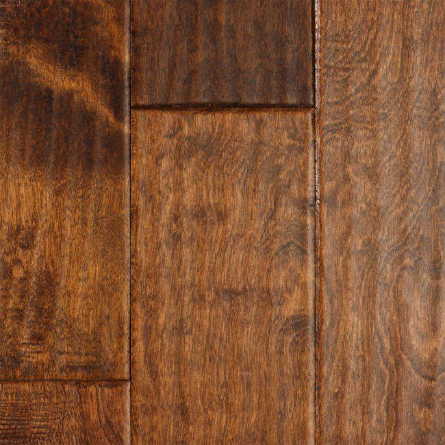 1 2 X 5 Santa Cruz Handscraped Engineered Virginia Mill Works Engineered Lumber Liquidators Flooring Sale Flooring Lumber Liquidators