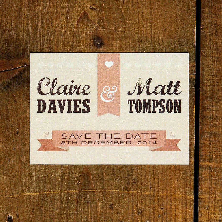 17 Best images about Save the Date – Save the Date Wedding Ecards