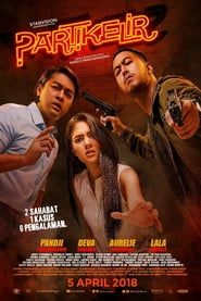 Nonton Movie Bioskop Online Partikelir 2018 Subtitle Indonesia Nonton Streaming Film Online Partikelir Subtitle Bahasa Indonesia D Bioskop Film Film Komedi