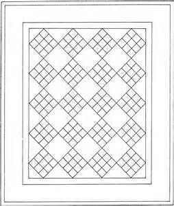 dresden plate quilt coloring pages - Yahoo Canada Image Search ... : quilting stencils canada - Adamdwight.com