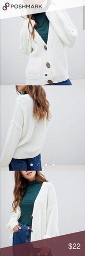 sweaterscan
