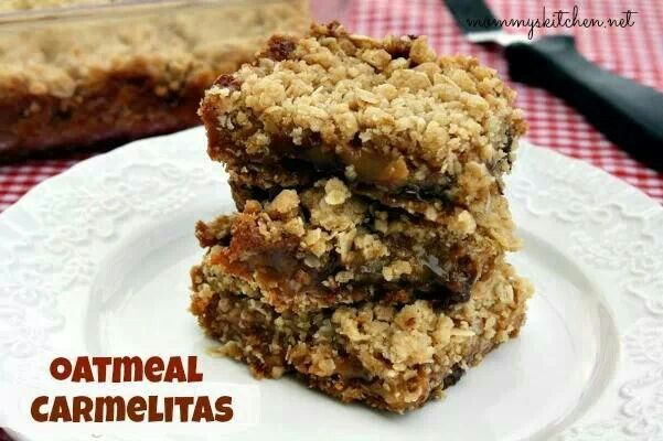Mommys Kitchen - Recipes From my Texas Kitchen: Over 40